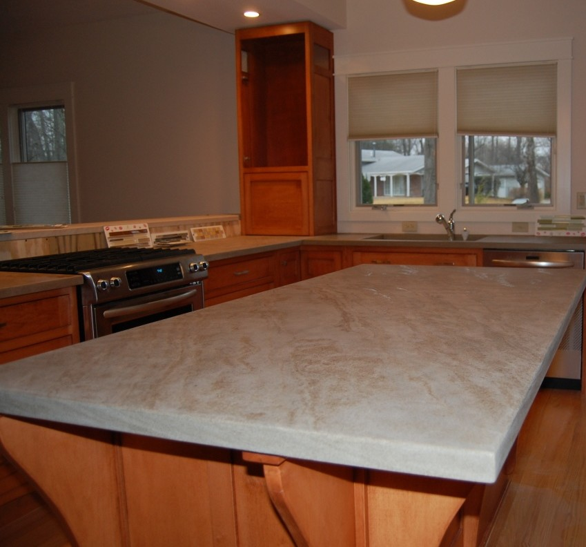 with countertops fossils download page cost of images best image info limestone vs pricechex gallery countertop granite