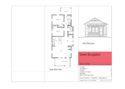 Green Bungalow _plan-01